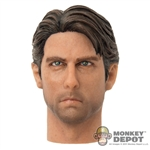 Head: X Toys Tom Cruise V2 (XT-H011)