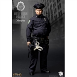 ZC World - New York Police 2.0 Murphy