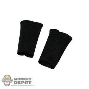 Socks: ZC World Black