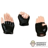 Hands: ZC World Female Hands (Set of 3)