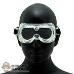 Goggles: ZC World Safety Goggles