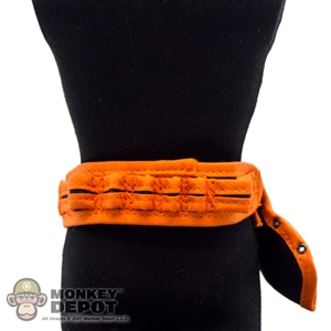 Belt: ZC World Tool Belt