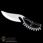 Knife: ZC World Cobra Knife