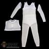 Suit: ZC World Four Piece Fat Bulking Suit