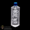 Food: ZC World Water Bottle