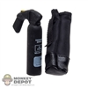Tool: ZC World Pepper Spray w/Pouch