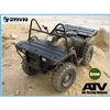 ZY Toys 1/6 ATV All Terrain Vehicle - GREEN (ZY-8033C)