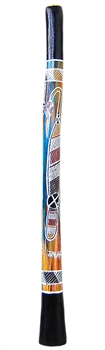 Didgeridoo Store | Small Rodney King  Didgeridoo (1393) | Buy Online