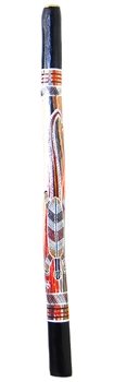 Didgeridoo Store | Small Rodney King  Didgeridoo (1395) | Buy Online