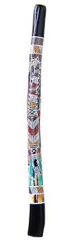 Didgeridoo Store | Small Rodney King  Didgeridoo (1396) | Buy Online