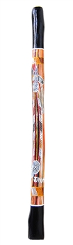 Didgeridoo Store | Small Rodney King  Didgeridoo (1397) | Buy Online
