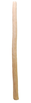 Didgeridoo Store | Large Natural Finish Didgeridoo (1423) | Buy Online