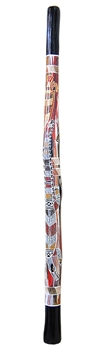 Didgeridoo Store | Large Rodney King  Didgeridoo (1706) | Buy Online