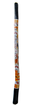 Didgeridoo Store | Large Rodney King  Didgeridoo (1843) | Buy Online