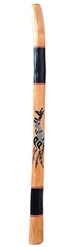 Didgeridoo Store | Medium Vicki Harding Didgeridoo (1386VH) | Buy Online