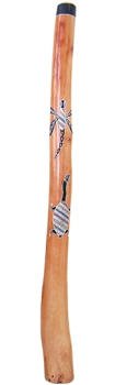 Didgeridoo Store | Large Earl Clements Didgeridoo (862) | Buy Online