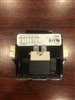 Contactor 30 Amp 24 Volts Single Pole