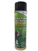Coil Cleaner Foam Spray On Non-Acid 18oz Aerosol Can