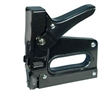 Duct Staple Gun Tacker Outward Clinch G5-OC