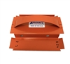 Orange 2 Way Duct Tool Amcraft