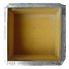 "Duct board - Return Air Box - R4 (1"") / R6 (1.5"") / R8 (2"")"