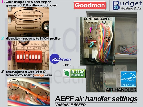 goodman air handler wiring diagram the wiring diagram goodman aruf air handler wiring diagram nodasystech wiring diagram