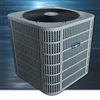 5.0 ton DiamondAir 13 seer outdoor condensing unit D13601AC