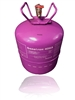Refrigerant Honeywell Genetron R408A 24lb jug - (R-502 Replacement)