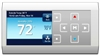 Rheem 'Comfort Control 2' 500 Series Communicating High Definition Thermostat - RHC-TST551CMMS