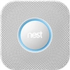 Nest Protect Smoke + Carbon Monoxide Alarm S3000 2nd Generation