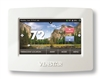 Venstar 4H/2C ColorTouch WiFi Programmable De/Humidification Thermostat,  T7900
