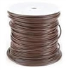 Thermostat wire 18 gauge 8 conductor 250 feet