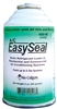 NuCalgon A/C Easy Seal 3 oz. 4050-06 (treats 1.5 - 5 ton systems)