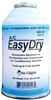 NuCalgon A/C Easy Dry 3 oz. 4051-06 (treats 1.5 - 5 ton systems)
