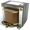 Daikin/Goodman Commercial 480V to 208V Step Down Transformer Kit for 3 phase ARUF air handlers TX-EKIT