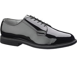 Bates Premium High Gloss Oxford - Model 007