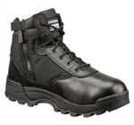 "Original S.W.A.T. Classic 6""  Side-Zip Tactical Boot - 116401"