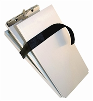 "Saunders Citation Holder (Model 12205) - Form Size up to 6"" x 11"""