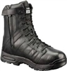 "Original S.W.A.T. Metro Air 9"" SZ 200 - 123401"