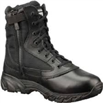"Original S.W.A.T. Chase 9"" Side-Zip Boot - 1312"