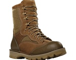 Danner RAT Temperate Military Boots - Model 15630