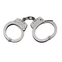 Smith & Wesson Handcuffs - 103P