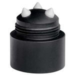 ASP BreakAway - Window Breaker Subcap (Black)
