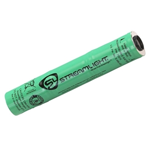 Streamlight Stinger Rechargeable Battery 75375