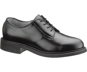 Bates Women's Leather Oxford - Model 769