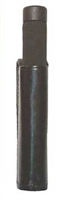 "Stallion 16"" Expandable Baton Holder (open or closed top)"