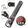 Streamlight Stinger DS (Dual Switch) LED Flashlight