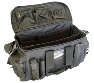 Perfect Fit Duty Bag