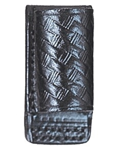 Stallion Leather Super Stinger or Stinger Flashlight Half Holder