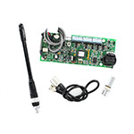 TRC 01065 - Receiver Card For Irritrol Dial and MC